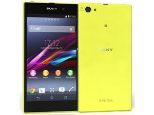 **Sony xperia z2 compact 4g lens *** in Richmond upon Thames