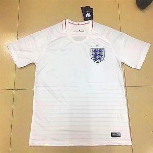 World cup  football shirt England