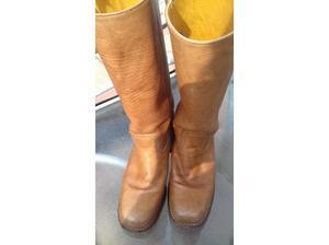 mens or ladies western boots in Rowley Regis