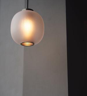 Bloom Pendant Designer Pendant light for Kitchen Living Room