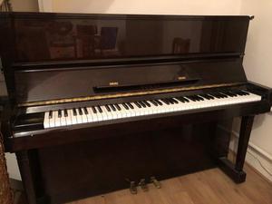 Tokai Upright Piano