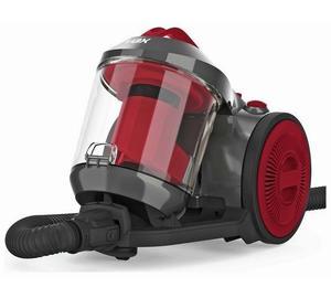 Vax Power Revive Cylinder Vacuum Cleaner - CCMBPNV1T1