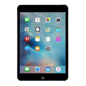 Apple iPad Mini 2 With Retina Display 16GB WiFi Space Grey