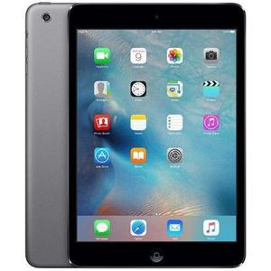 Apple iPad mini 2 16GB, Wi-Fi, 7.9in - Space Grey ()