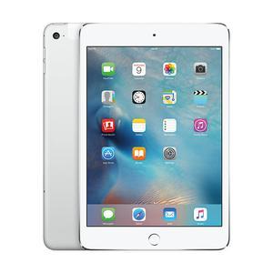 """Apple iPad mini GB, Wi-Fi + Cellular (Unlocked), 7.9"""" -"""