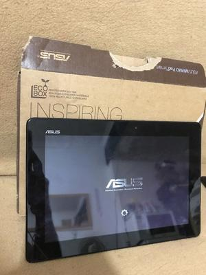 Asus MeMO Pad Smart ME301T Android Tablet 16GB HDD Wi-Fi