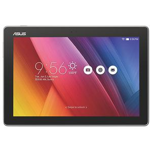 "Asus ZenPad 10 Z300M-6A035A 2GB 16GB Android 10.1"" Tablet"