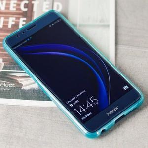 Huawei Honor 8 (4G/Dual SIM/4gb RAM/32gb)