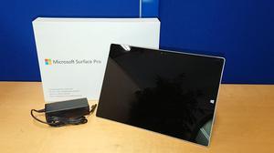 "Microsoft Surface Pro 3 12"" iU 1.9GHz, 128GB SSD, 4GB"