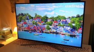 SAMSUNG UE58MU Inch Smart 4K Ultra HD HDR LED TV