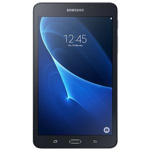 "Samsung Galaxy Tab A6 Quad Core 1.5GB 8GB Android 7"" Black"
