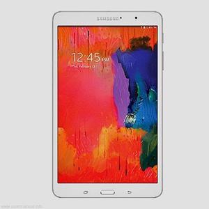 Samsung Galaxy Tab Pro SM-T320 Quad Core 2GB 16GB Android