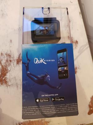 Brand New GoPro Hero5 Black