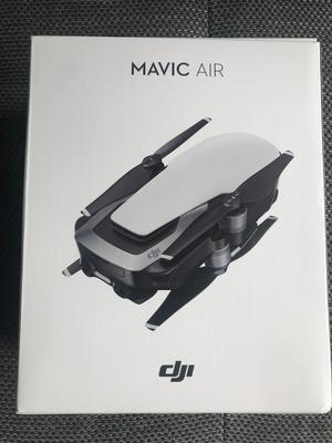 Air Trac Dual Action Treadmill With Air Resistance Posot