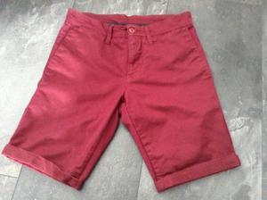 Carhartt mens shorts