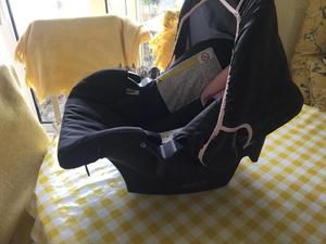 Hauck fun for kids car seat 0-18months 13 kg