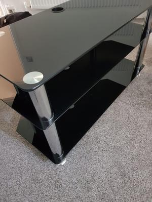 Tv stand for sale £18