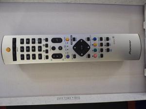 pioneer 50 inch plasma tv manual