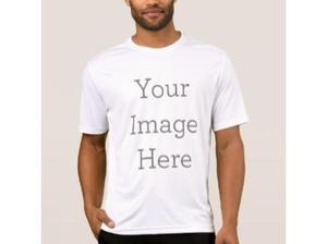 Tshirt for men in Scarborough
