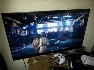 sony bravia kdl42w829b 42 inch 3d smart tv