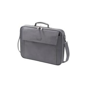 """Dicota Multi BASE Carrying Case for 39.6 cm (15.6"""") Notebook"""