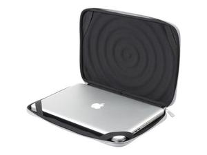 "Dicota Softskin NN Carrying Case for 38 cm (15"") Laptop"