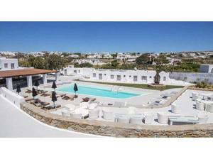 Holidays To Crete | Best Deals Forever | Citrus Holidays in