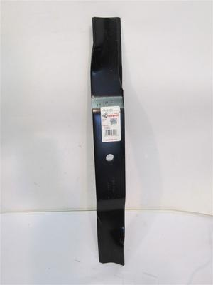 "Rotary Copperhead "" Mower Blade, Replaces Bobcat"
