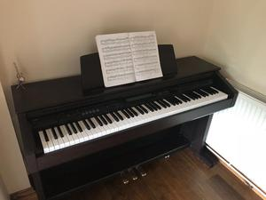 Digital Piano Casio AP-50R