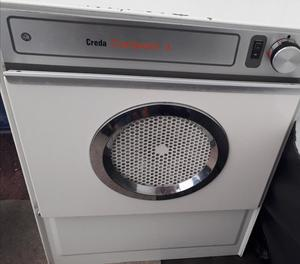 Small Tumble dryer for sale