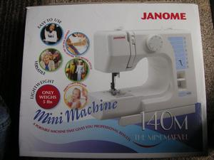 janome xl601 instruction manual