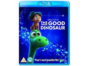 Disney The Good Dinosaur Brand New Unopened in Neath