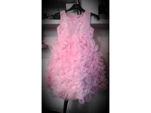 Dress for girl. NEW. in Liverpool