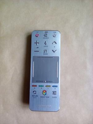 SAMSUNG SMART REMOTE FOR UE55F, UE65F AND F SERIE.