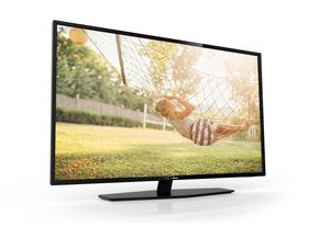 Philips 43HFLT/HFLT Commercial TV - 43""