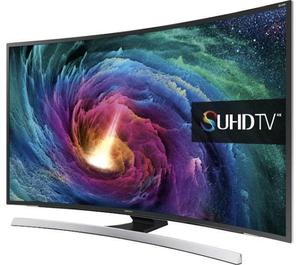 Samsung 55 SUHD SUPER 4K UE55JS packs all the lastest technology into one amazing.