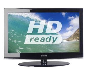 Samsung Smart TV LE32A457C1D p HD LCD Television