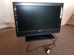 """Sony KDL-26U"""" HD Ready TV"""