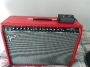 fender amp in New Tredegar