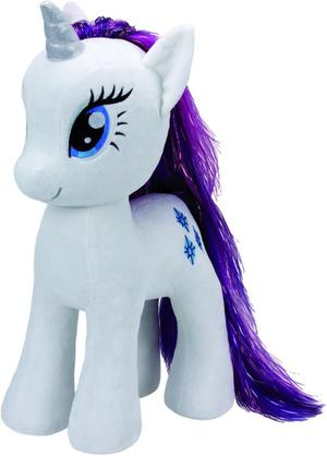 Ty TY - Beanie Babies My Little Pony Soft