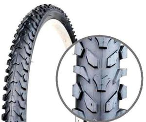brand new bike tyres tires £10 EACH OR £18 FOR 2 - fits all 26xx 1.90 or 26 x2.10 wheels