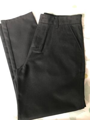 Boys Next school trousers