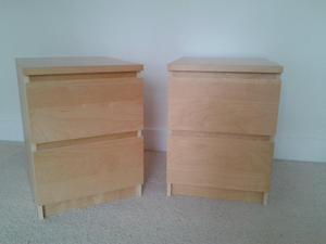 ikea malm wardrobe posot class. Black Bedroom Furniture Sets. Home Design Ideas