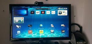 Samsung 27 inch Smart LED TV