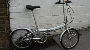 15% Off All Second Hand Bikes at Cranks DIY Bike Workshop This Week Only