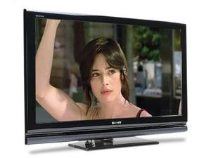 37 INCH SONY LCD HD TV WITH BUILT IN HD FREEVIEW CHANNELS*DELIVERY IS POSSIBLE*