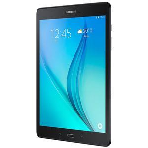 """Samsung SM-T550Galaxy Tab A 9.7"""" Tablet 16GB WiFi 1.5GB RAM"""