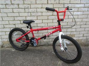 BMX Bike in Swanley