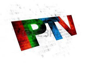 North east IPTV supplier