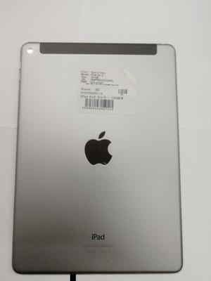 Excellent Condition Apple iPad Air 2 16GB WiFi / 4G Cellular Unlocked with Warranty